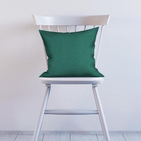 Altea Peacock Cushion