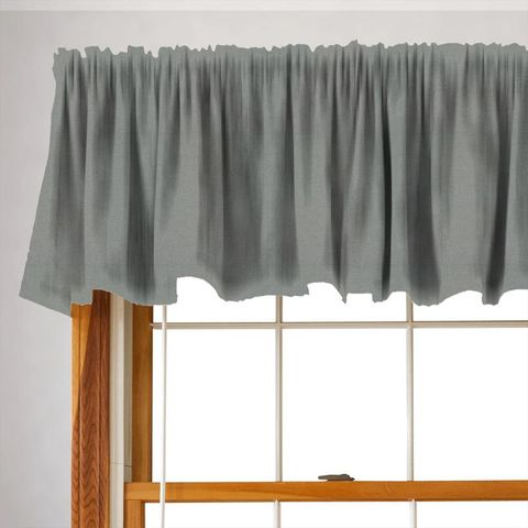 Altea Putty Valance