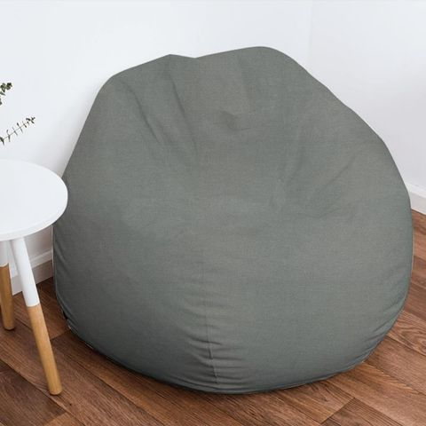 Altea Putty Bean Bag