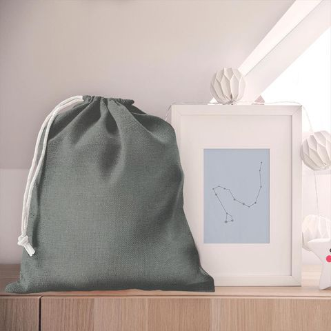 Altea Putty Pyjama Bag