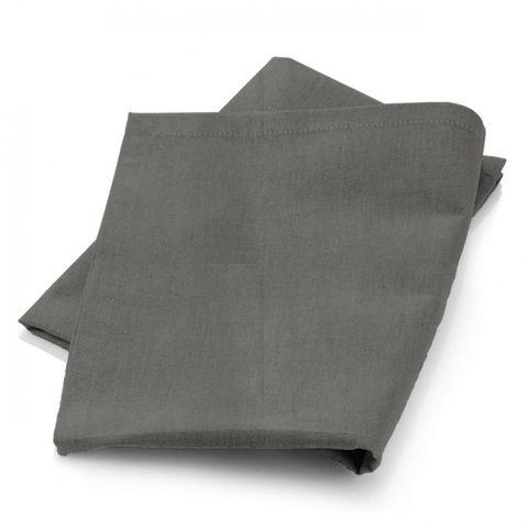 Belvoir Latte Fabric