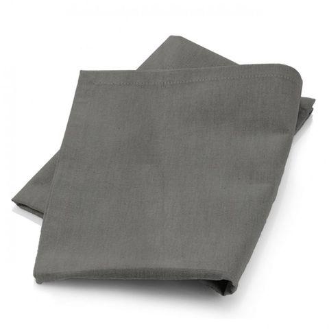 Belvoir Mink Fabric