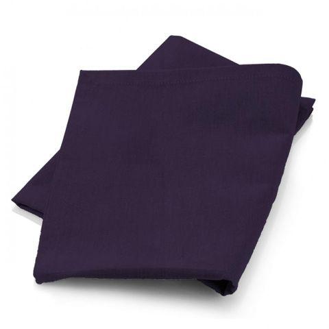 Belvoir Mulberry Fabric
