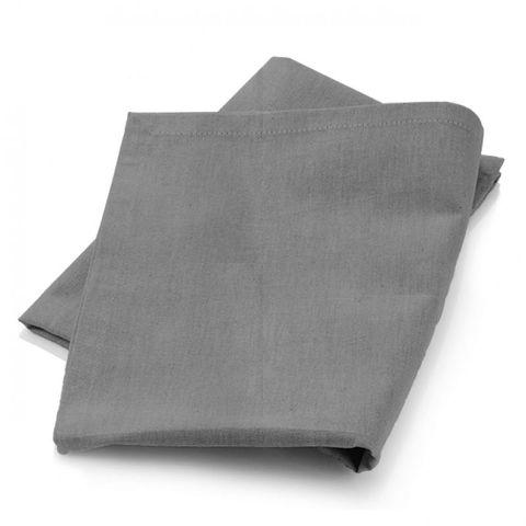 Belvoir Platinum Fabric