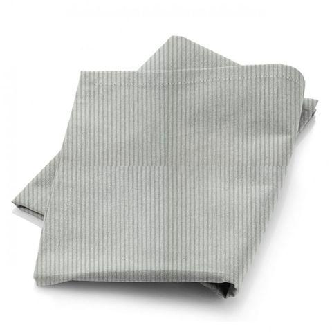 Blazer Stripe Duckegg Fabric