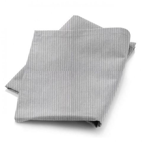 Blazer Stripe Lavender Fabric