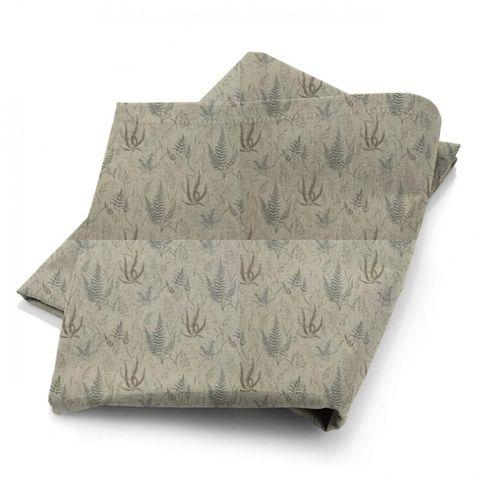 Botanica Eau De Nil Fabric