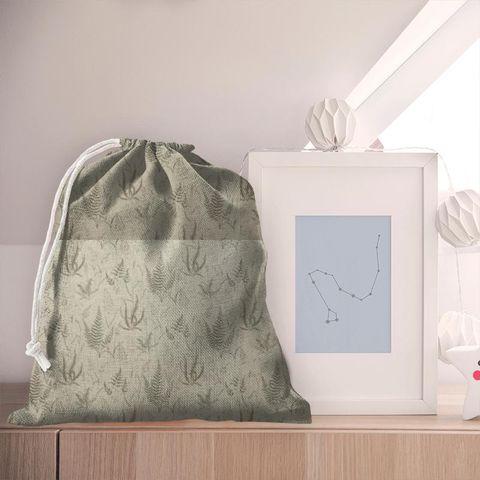 Botanica Ebony Pyjama Bag