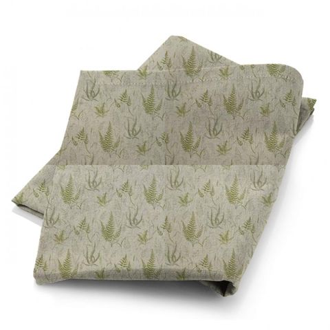Botanica Willow Fabric
