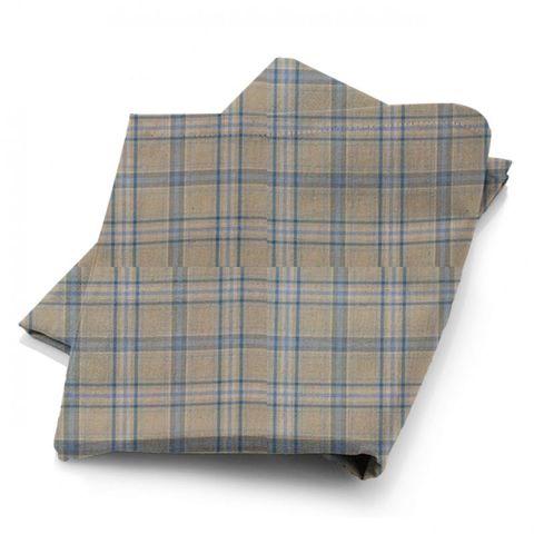 Cerato Azure Fabric