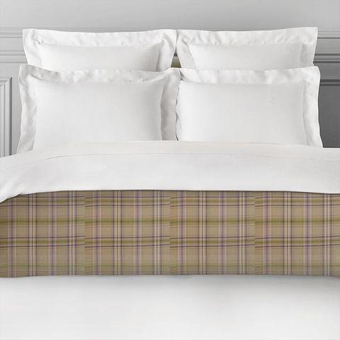 Cerato Fern Bed Runner