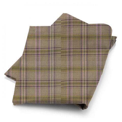 Cerato Fern Fabric