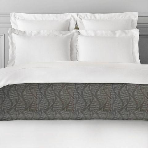 Ciprini Granite Bed Runner