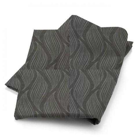 Ciprini Granite Fabric