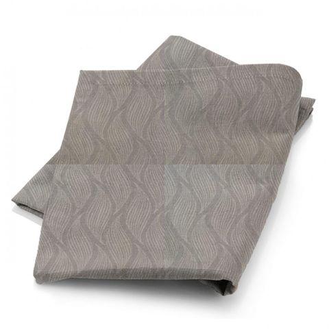 Ciprini Mink Fabric
