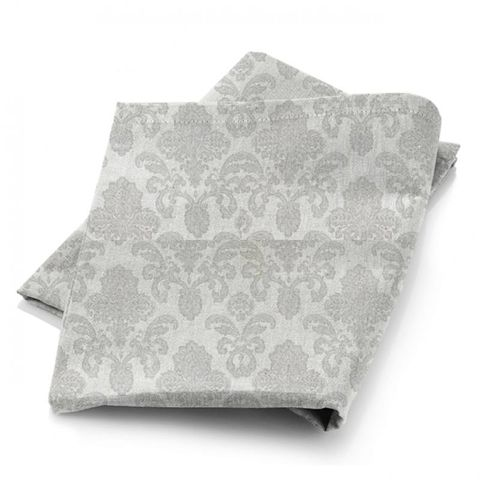 Ardenne Charcoal Fabric