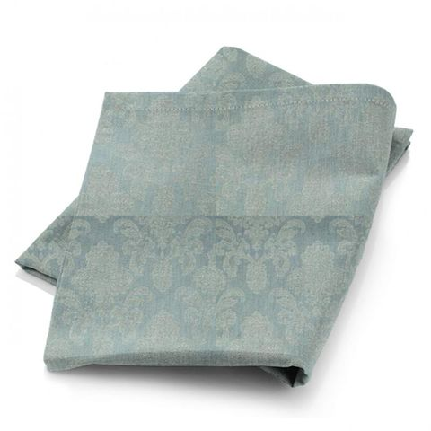 Ardenne Eau De Nil Fabric