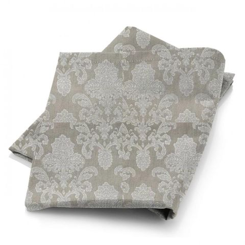 Ardenne Mink Fabric