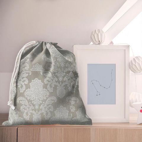 Ardenne Mink Pyjama Bag