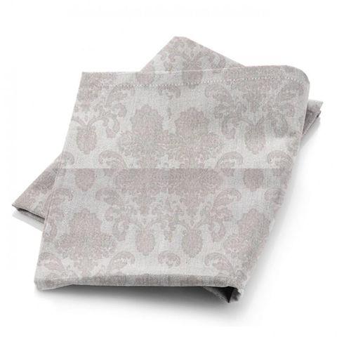 Ardenne Rose Fabric