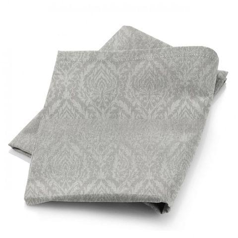 Auvergne Ivory Fabric