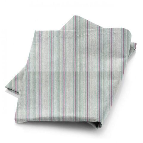 Beechwood Pastel Fabric
