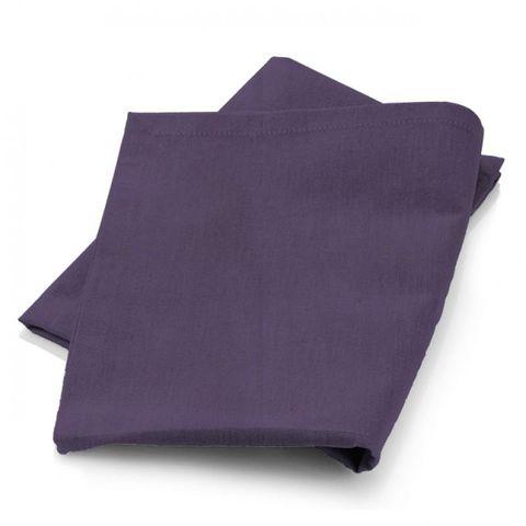 Belvoir Bilberry Fabric