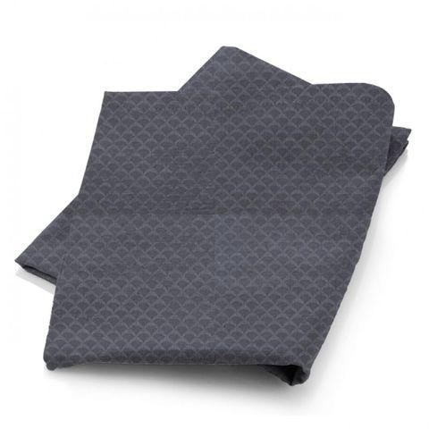 Contour Steel Fabric