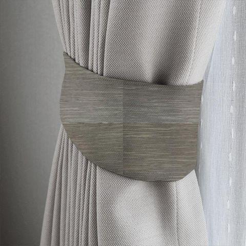 Dante Granite Tieback