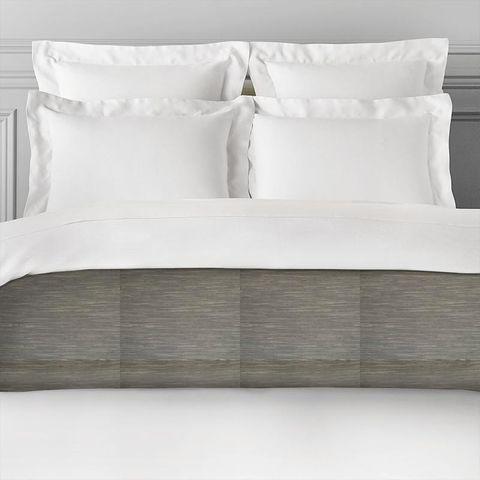 Dante Granite Bed Runner