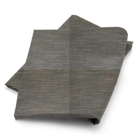 Dante Granite Fabric