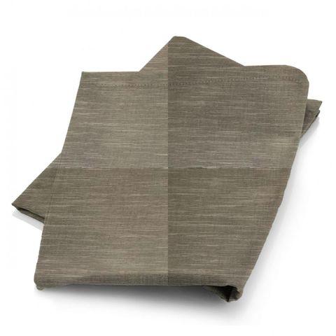 Dante Mink Fabric
