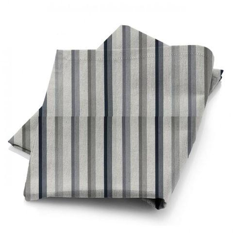 Driftwood Charcoal Fabric