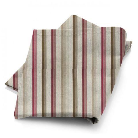 Driftwood Ruby Fabric