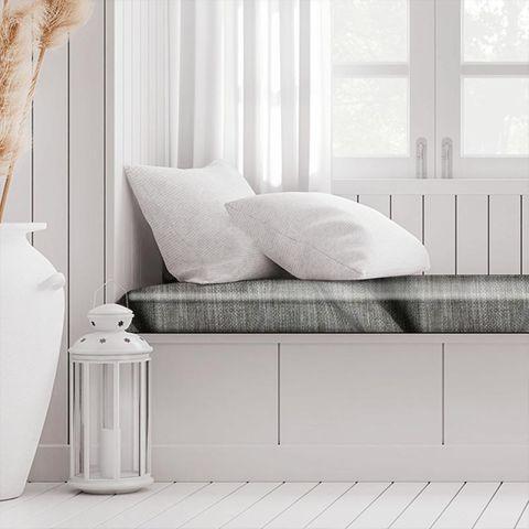 Star Granite Box Cushion