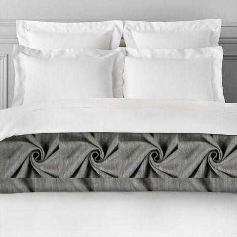 Star Granite Bed Runner