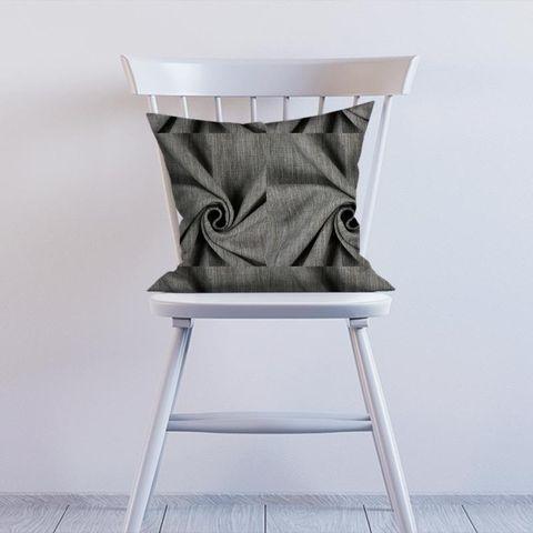 Star Granite Cushion