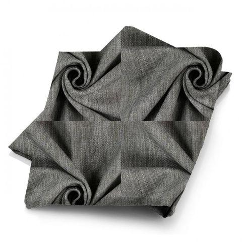 Star Granite Fabric