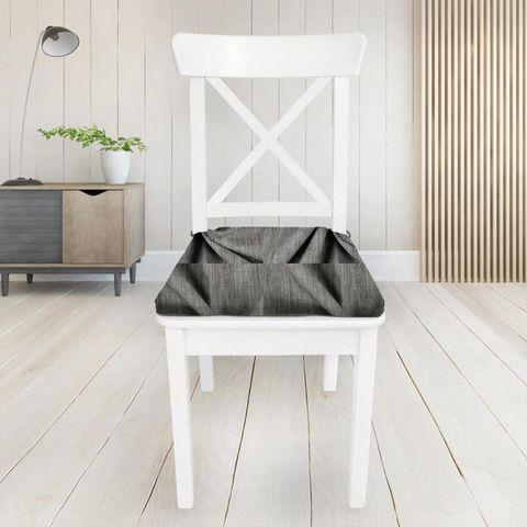 Star Granite Seat Pad Cover