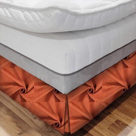 Moonlight Tango Bed Base Valance