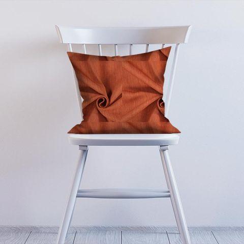 Moonlight Tango Cushion