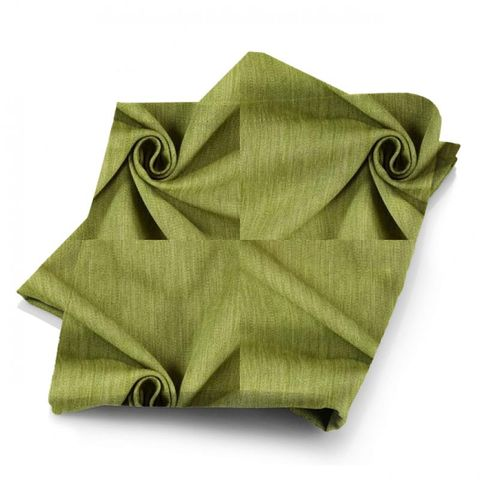 Moonlight Evergreen Fabric