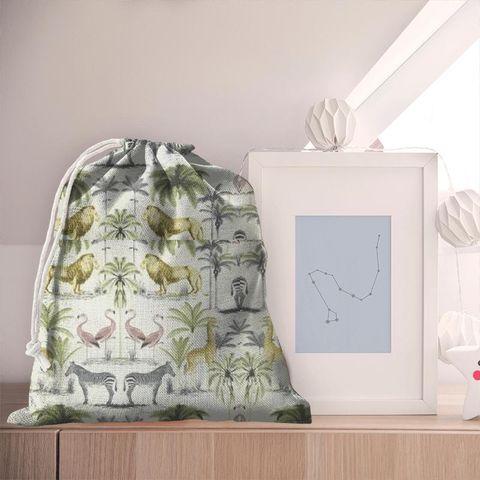Longleat Acacia Pyjama Bag