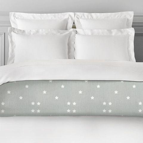Twinkle Rubble Bed Runner