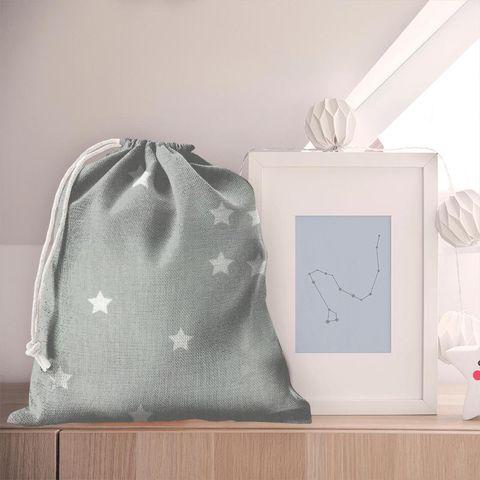 Twinkle Rubble Pyjama Bag