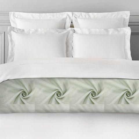 Alaska Silver Bed Runner
