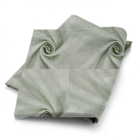 Alaska Silver Fabric