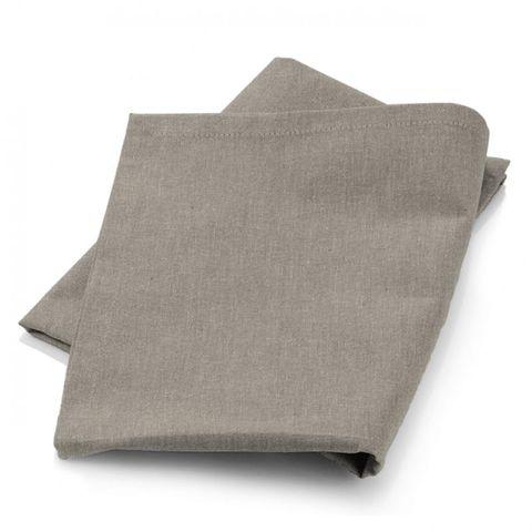 Abbey Smoke Fabric