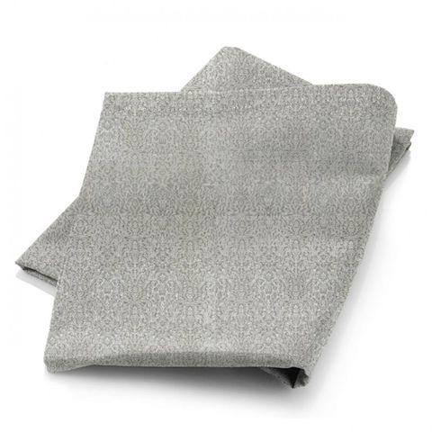 Tahoma Oyster Fabric
