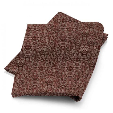 Tahoma Rustic Fabric